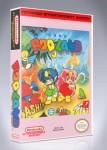 NES - RodLand