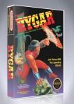 NES - Rygar
