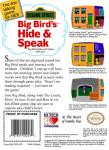 nes_sesamestreetbigbirdshide&speak_back