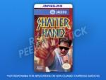 NES - Shatterhand