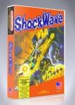 NES - Shockwave
