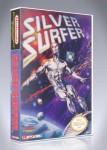 NES - Silver Surfer