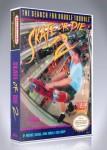 NES - Skate or Die 2