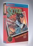 NES - Skykid