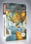 NES - Sky Shark