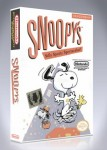 NES - Snoopy's Silly Sports Spectacular!