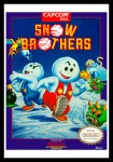 nes_snowbrothers_poster