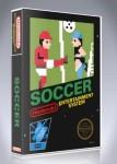 NES - Soccer