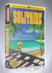 NES - Solitaire