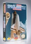 NES - Space Shuttle Project
