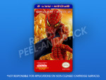 NES - Spider-Man 2