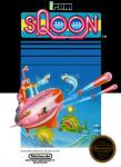 NES - Sqoon (front)