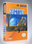 NES - Starship Hector