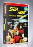 NES - Star Trek: The Next Generation