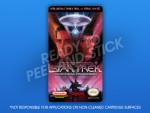 NES - Star Trek V: The Final Frontier