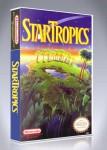NES - StarTropics