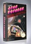 NES - Star Voyager