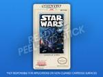 NES - Star Wars