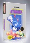 NES - Stinger