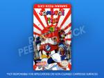 NES - Samurai Pizza Cats
