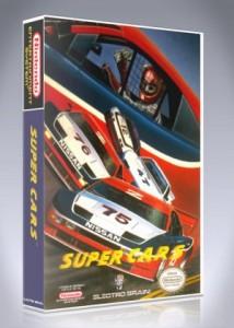 nes_supercars