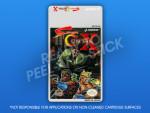 NES - Super Contra X