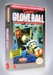 NES - Super Glove Ball