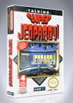 NES - Super Jeopardy