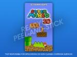 NES - Super Mario 3D