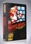 NES - Super Mario Bros.
