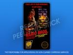 NES - Super Mario Bros. 32 Lost Levels
