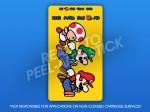 NES - Super Mario Bros. 3 Mix