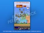 NES - Super Mario Bros. HF 2