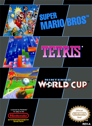 nintendo world cup $ 9 99 add to cart category game cases nintendo nes
