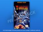 NES - Super Turrican
