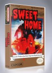 NES - Sweet Home