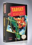 NES - Target: Renegade
