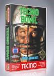 NES - Tecmo Bowl