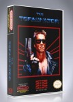 NES - Terminator, The