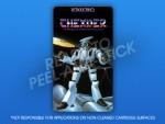 NES - Thexder