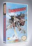 NES - Thunderbirds