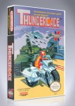 NES - Thundercade