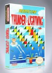 NES - Thunder & Lightning