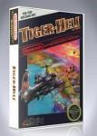 NES - Tiger-Heli