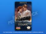 NES - Titanic