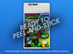 nes_tmnt3manhattanproject_label