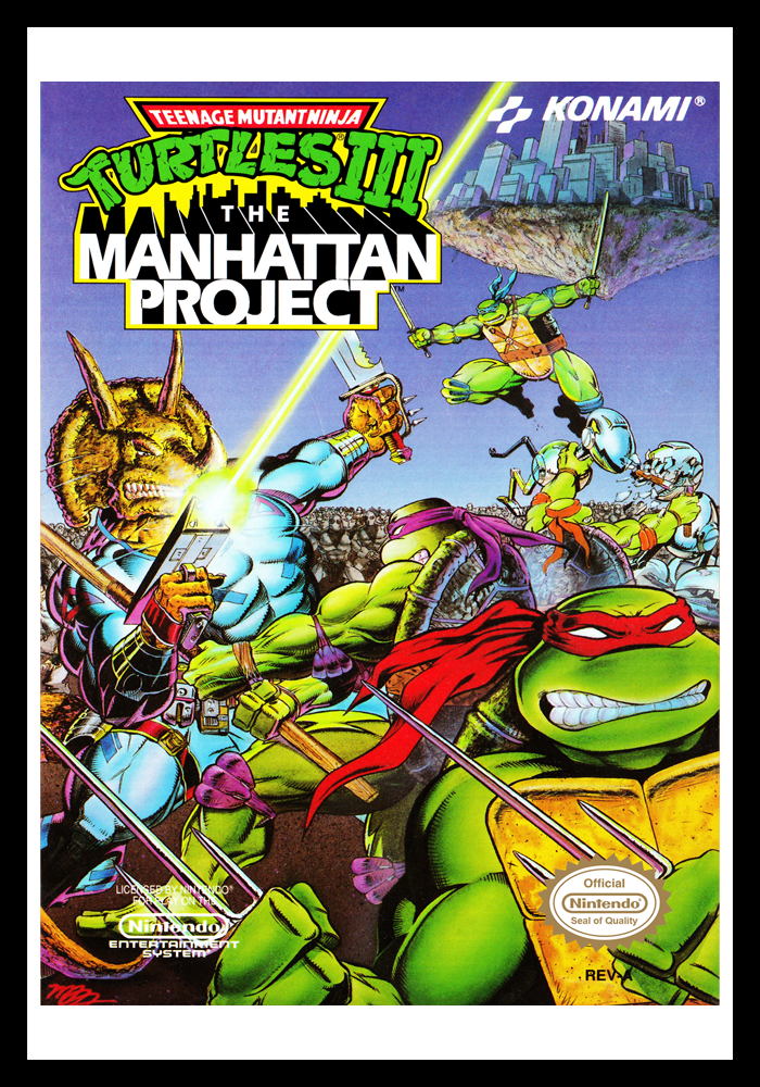 nes_tmnt3themanhattanproject