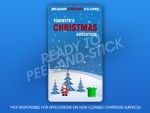 NES - Toadette's Christmas Adventure