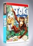 NES - Toki