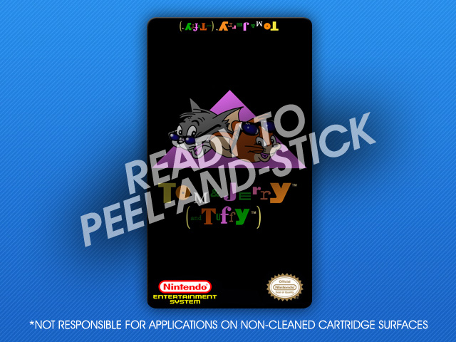 nes_tomjerrytuffy_label